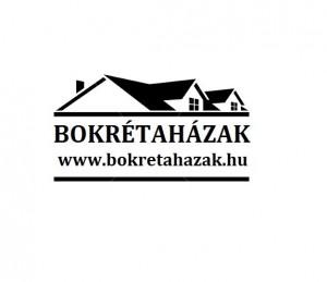 bokretahazak_logo5